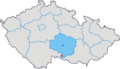 Map Czech Jemnice.PNG