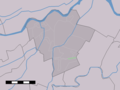 Map NL - Zederik - Geer.png