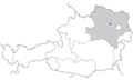 Map at zwentendorf donau.png