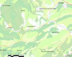 Map commune FR insee code 04174.png