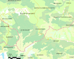 Map commune FR insee code 11104.png