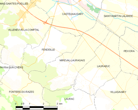 Map commune FR insee code 11234.png