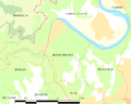 Map commune FR insee code 12028.png