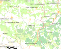Map commune FR insee code 12047.png