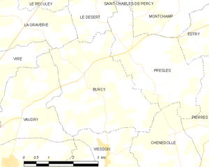 Map commune FR insee code 14113.png