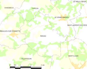 Map commune FR insee code 16255.png