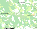 Map commune FR insee code 19206.png