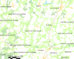 Map commune FR insee code 24428.png