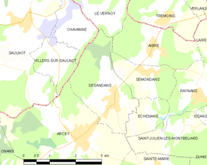 Map commune FR insee code 25198.png