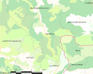 Map commune FR insee code 26123.png