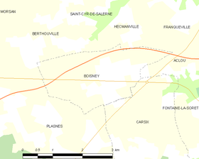 Map commune FR insee code 27074.png