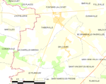 Map commune FR insee code 27207.png