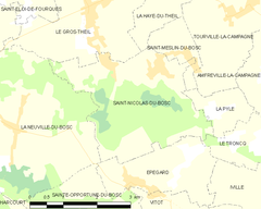 Map commune FR insee code 27574.png