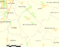 Map commune FR insee code 28035.png