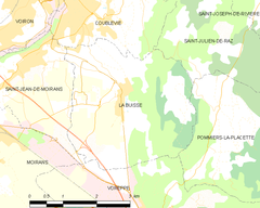 Map commune FR insee code 38061.png