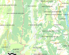 Map commune FR insee code 38186.png