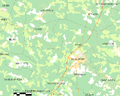 Map commune FR insee code 40014.png