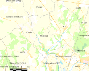 Map commune FR insee code 41131.png