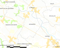 Map commune FR insee code 44100.png