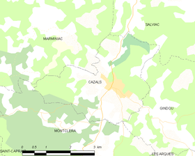 Map commune FR insee code 46066.png