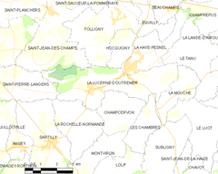 Map commune FR insee code 50281.png