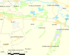 Map commune FR insee code 51018.png