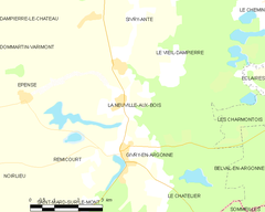 Map commune FR insee code 51397.png