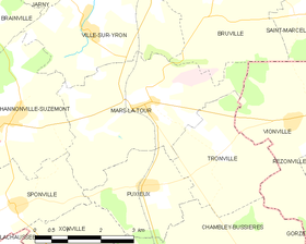 Map commune FR insee code 54353.png
