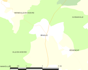 Map commune FR insee code 55072.png