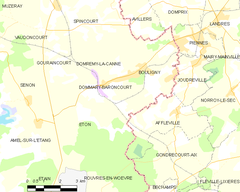 Map commune FR insee code 55158.png