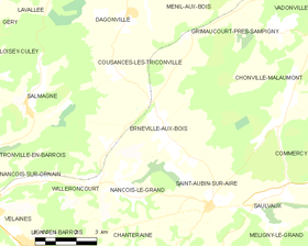 Map commune FR insee code 55179.png