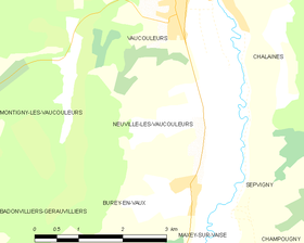 Map commune FR insee code 55381.png