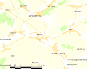 Map commune FR insee code 62036.png