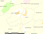 Map commune FR insee code 62068.png
