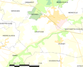 Map commune FR insee code 62524.png