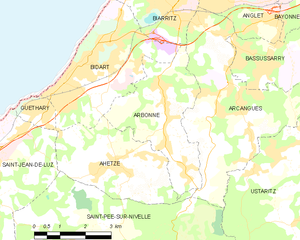 Map commune FR insee code 64035.png