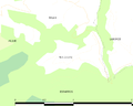Map commune FR insee code 65034.png