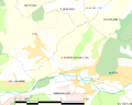 Map commune FR insee code 67098.png