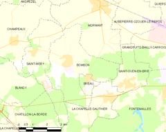 Map commune FR insee code 77044.png
