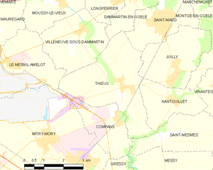 Map commune FR insee code 77462.png