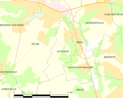 Map commune FR insee code 78230.png