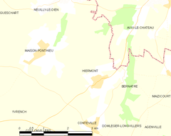 Map commune FR insee code 80440.png