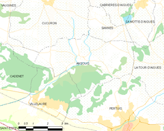 Map commune FR insee code 84002.png