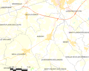 Map commune FR insee code 85008.png