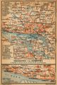 Map hamburg environs 1910.jpg