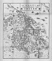 Map of Hanoi, 1873, Phạm Đình Bách.jpg