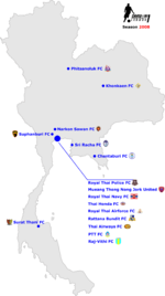Map of Thailand Div 1- 2008.png