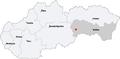 Map slovakia gemerska poloma.png