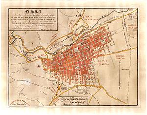 Mapa-cali-1880s-WEB