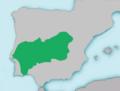Mapa Barbus comiza.png